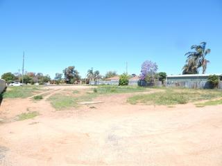 (no street name provided) Narromine NSW 2821