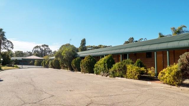 68 Crispe Street, Deniliquin NSW 2710