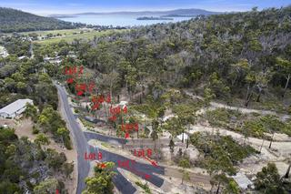 1-8 Reef View Road, Sommers Bay
