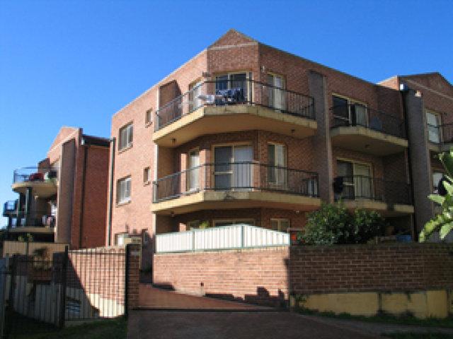 13/33-39 Wilga Street, NSW 2134