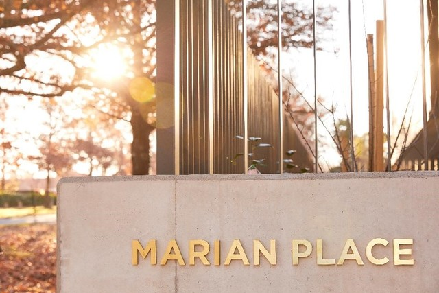 Marian @ Manuka - 8/55 Franklin Street - 2 bedroom, ACT 2603