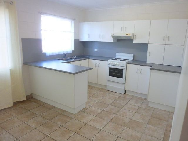 Unit 87/null 3  Eshelby Drive, QLD 4802