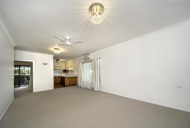 12/1 Rajah Road, Ocean Shores NSW 2483