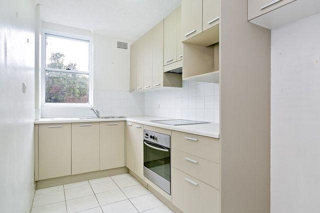 11/47-49 Australia Street, NSW 2050