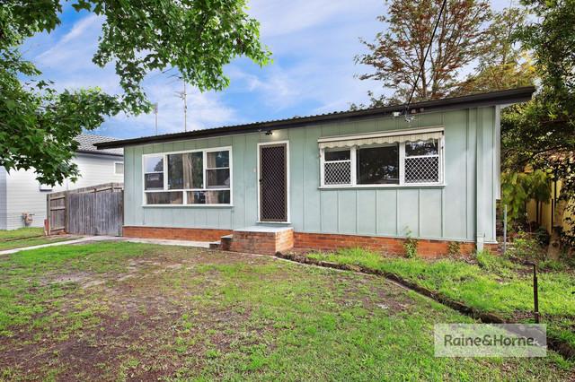 30 Priestman Avenue, NSW 2257