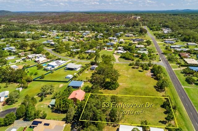 53 Endeavour Drive, Cooloola Cove QLD 4580