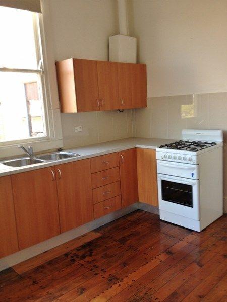 1/4 Dudley Street, NSW 2203