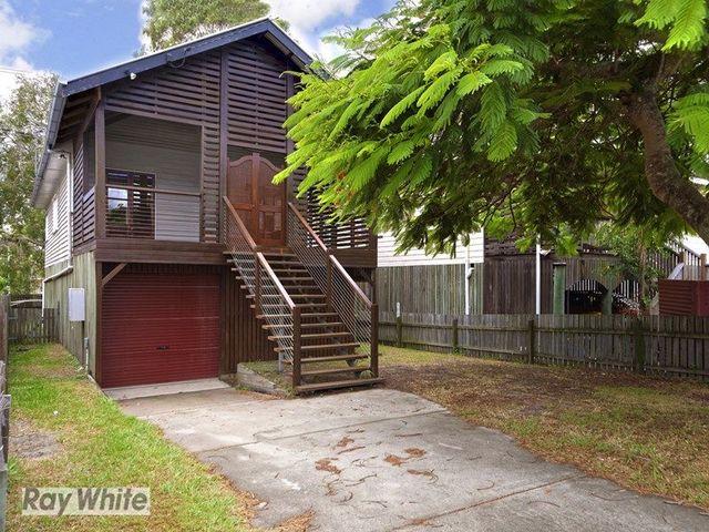 35 Osborne Terrace, Deception Bay QLD 4508