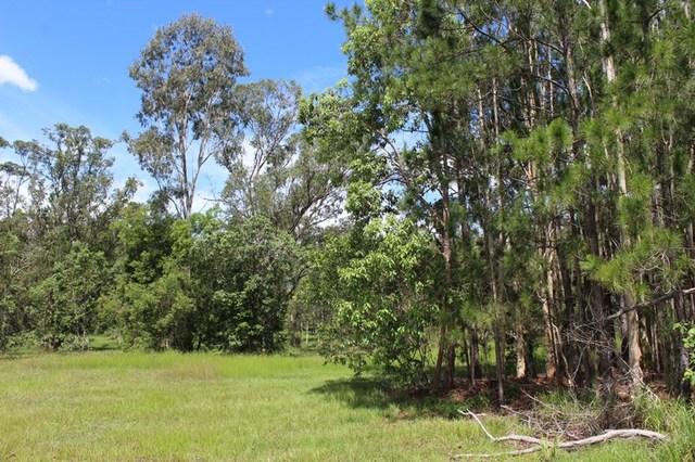 (no street name provided), Landsborough QLD 4550