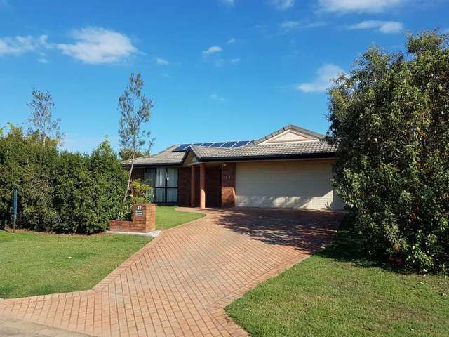 17 Earls Ct, QLD 4655