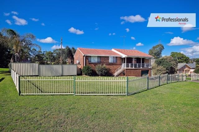 10 Bickley Road, South Penrith NSW 2750
