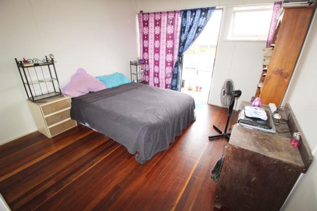 7/85 Woongarra Street, Bundaberg West QLD 4670