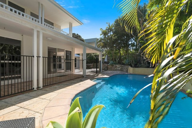 12 Captains Court, QLD 4567