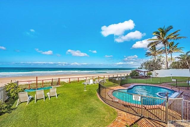 16/37 Albatross Avenue, Mermaid Beach QLD 4218