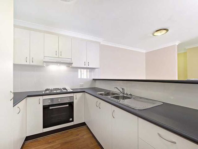 5F/19-21 George Street, North Strathfield NSW 2137