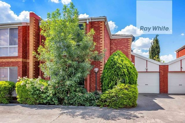 12/24 McLeans Road, VIC 3083