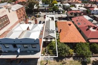53 Pearson Street