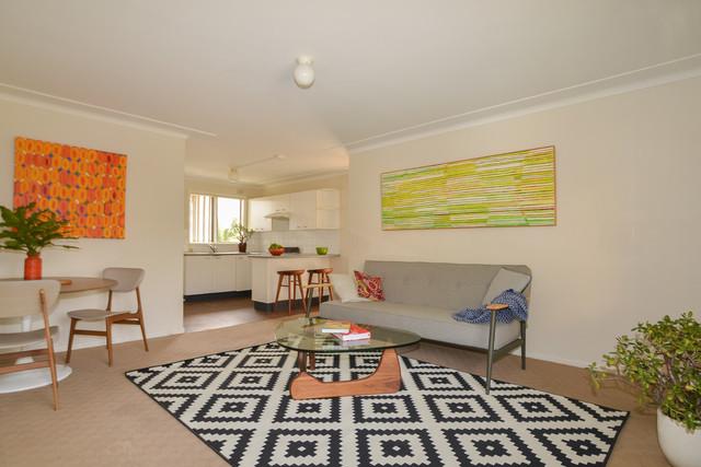 4/88 Faunce Street West, Gosford NSW 2250