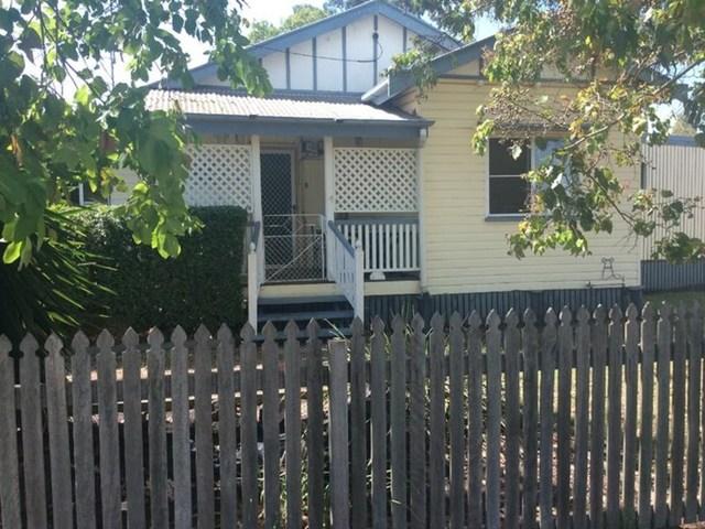 97 Condamine Street, Dalby QLD 4405