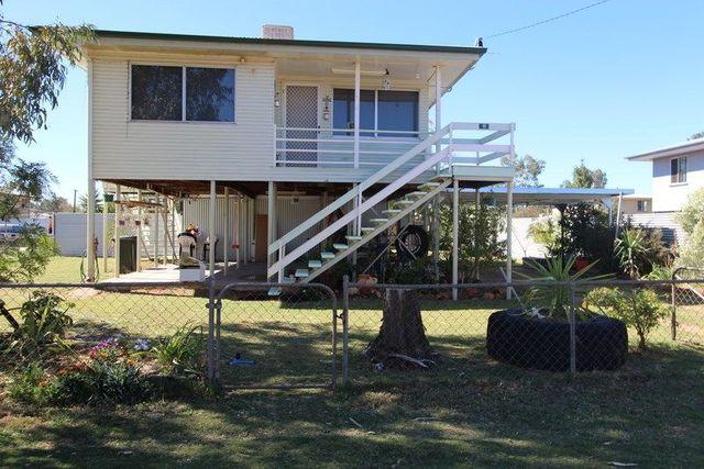 11 Cypress Street, Charleville QLD 4470