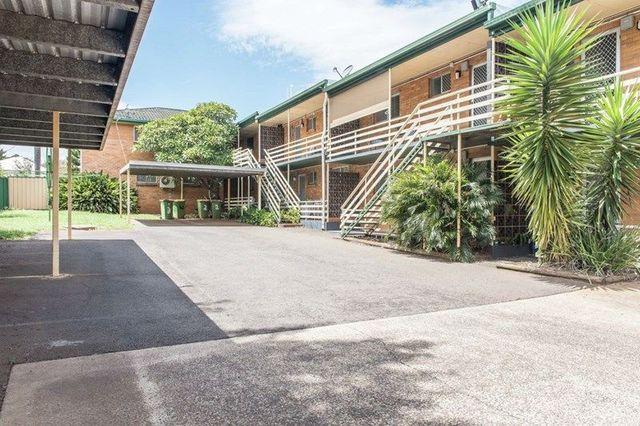 9/2 Logie Street, QLD 4350