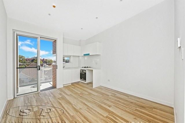 35/10-12 Roberts Road, Strathfield NSW 2135