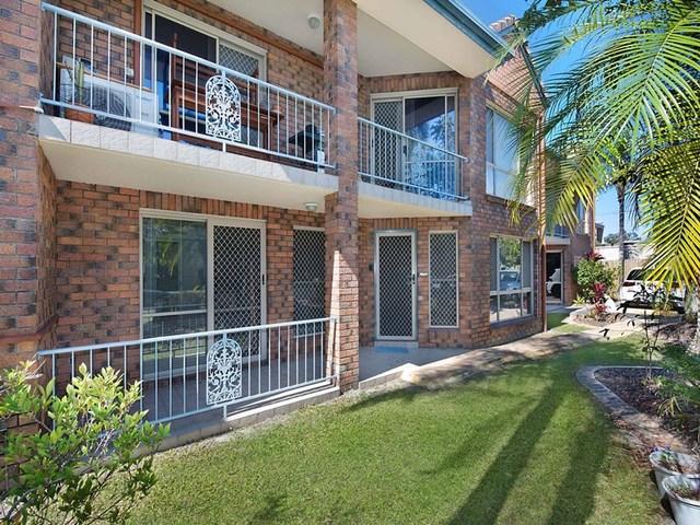2/19 Muraban Street, Mooloolaba QLD 4557
