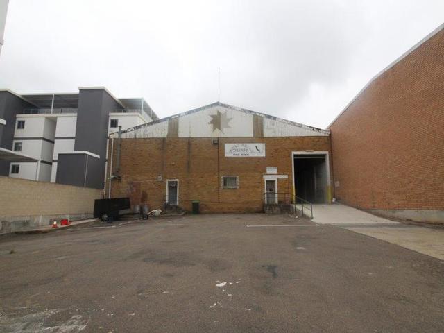 82 Tennyson Road, Mortlake NSW 2137