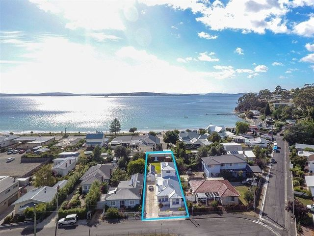 20 Recreation Street, TAS 7050