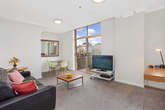 16/48 Nelson Street, NSW 2038