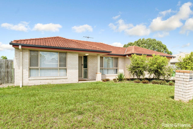 65 Ronald Court, Caboolture South QLD 4510