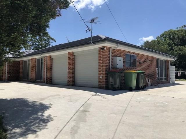 21 Hanlan Street South, NSW 2250