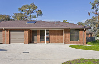 4/320 Kaitlers Road