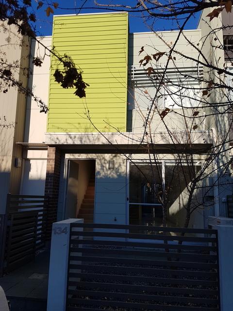 134 Narden Street, Crace ACT 2911