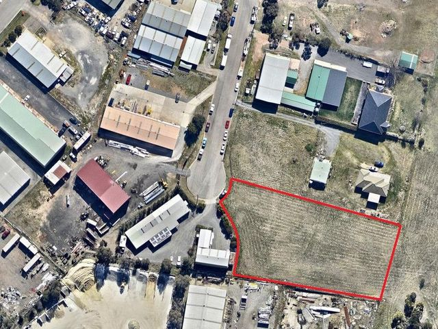 17 Pursehouse Place, Goulburn NSW 2580
