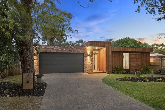 25 Taits Road, Barwon Heads VIC 3227