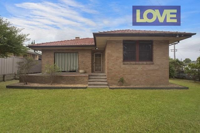 28 Minmi Road, Edgeworth NSW 2285