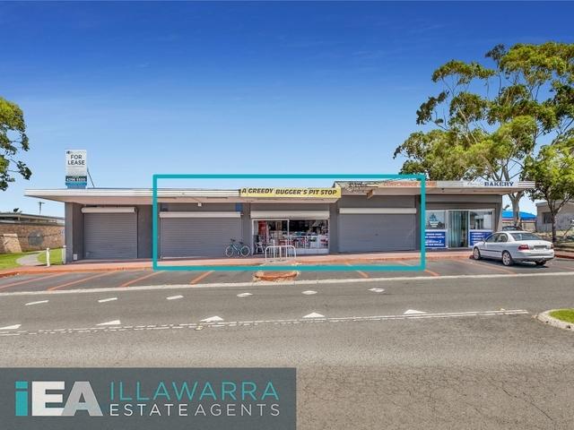 26,28,30 Queen Street, Lake Illawarra NSW 2528