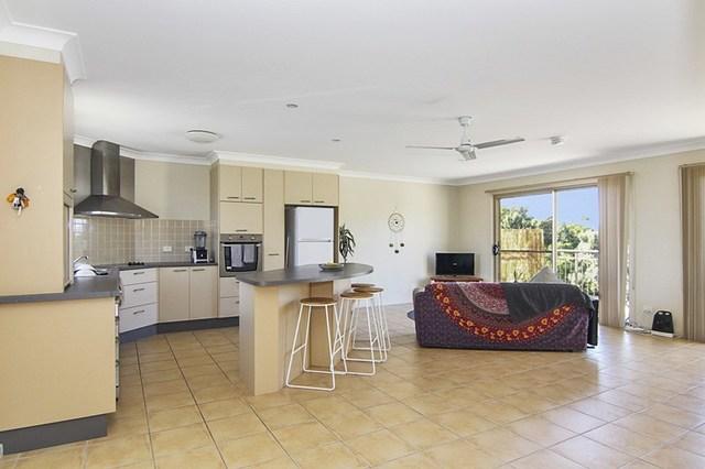 2/19 Boundary Street, Forster NSW 2428
