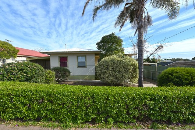 2B Morgan  Street, South Brighton SA 5048