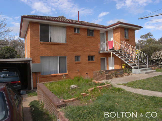 2/15 Biraban Place, ACT 2614