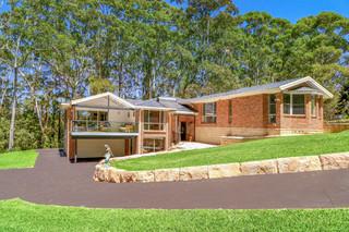 170 Hastings Rd (Access Off Serpentine Road) Terrigal NSW 2260