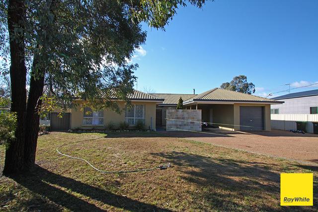 102 Malbon Street, Bungendore NSW 2621