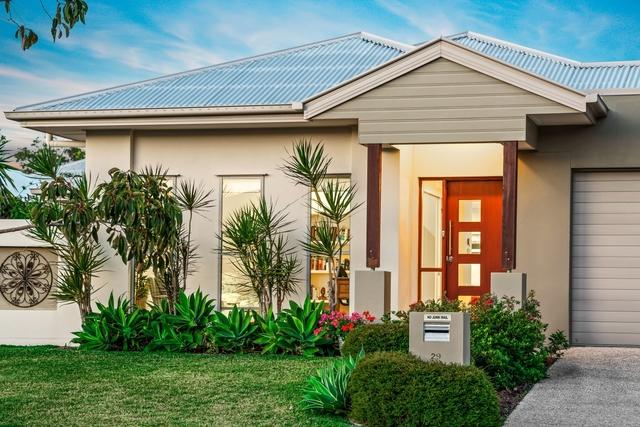 29 Brindabella Avenue, Peregian Springs QLD 4573