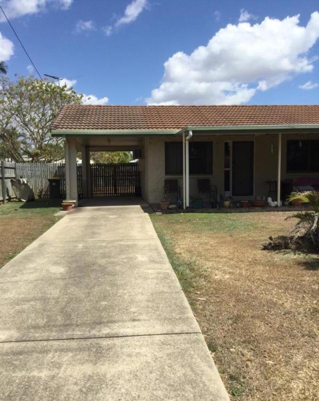 14 Arlington Court, Kirwan QLD 4817