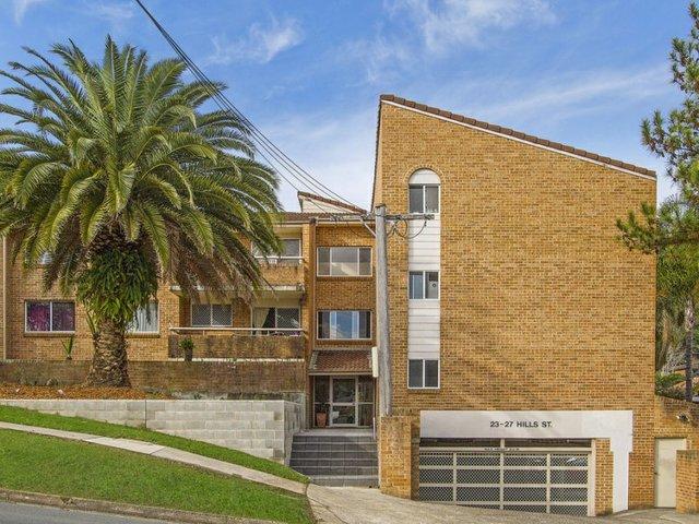 2/23-27 Hills Street, Gosford NSW 2250
