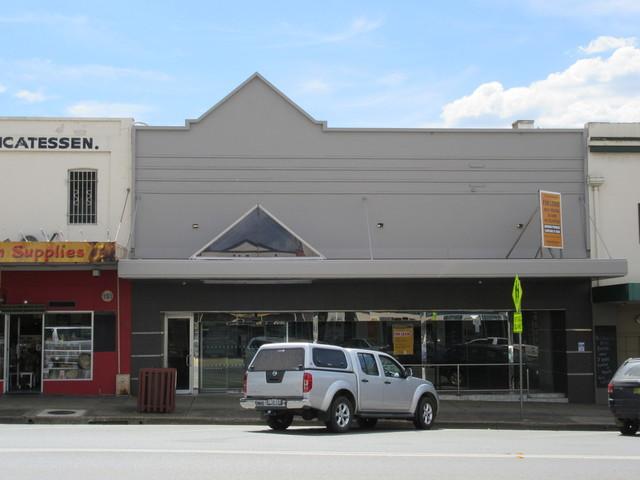 147-149 Sharp Street, Cooma NSW 2630