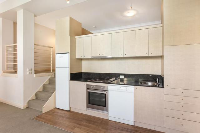 217/26 Kippax Street, Surry Hills NSW 2010