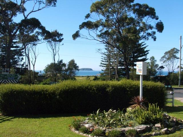 2/662 Beach Road, Surf Beach NSW 2536