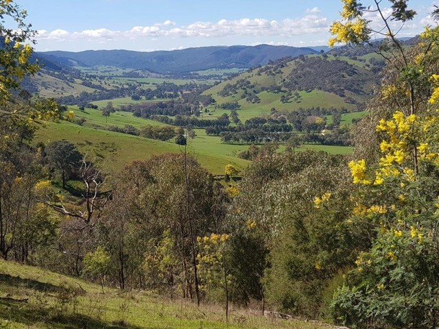 Rural Properties For Sale Albury District